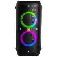 Akustik sistem JBL PARTY BOX 300 (PARTYBOX300EU)