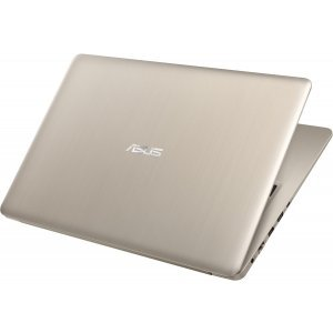 Ноутбук Asus VivoBook S510UQ 15.6