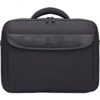 Case SUMDEX Continent Laptop Clamshell Bag 15,6