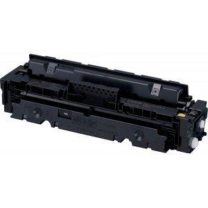 Lazer kartric toner Canon 046 Yellow (1251C002)