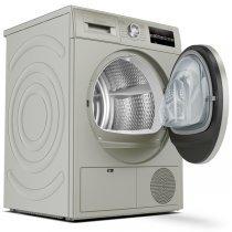 Стиральная машина Bosch WTG8641XME / 8 кг-bakida-almaq-qiymet-baku-kupit