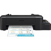 Printer Epson L120 A4 (CНПЧ)-bakida-almaq-qiymet-baku-kupit
