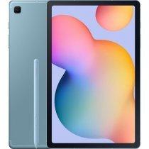 Планшет Samsung Galaxy Tab S6 Lite 10.4 / 64 GB (Grey / Blut / Pink)-bakida-almaq-qiymet-baku-kupit