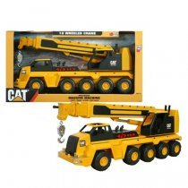 Игра TOY STATE Massive  Machine Remote 10-Wheel Crane RC (36663)-bakida-almaq-qiymet-baku-kupit
