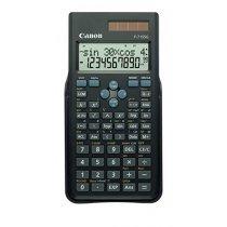 Калькулятор CANON F-715SG (5730B001)-bakida-almaq-qiymet-baku-kupit