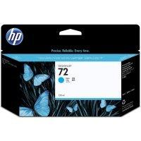Струйный картридж HP № 72 C9371A (Голубой)