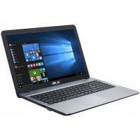 Ноутбук Asus X541UA-GQ1237D 15.6