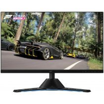 Monitor Lenovo Legion Y27q-20/ 27' (65EEGAC1EU)-bakida-almaq-qiymet-baku-kupit