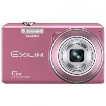 Фотоаппарат Casio EX-ZS20 roze-bakida-almaq-qiymet-baku-kupit