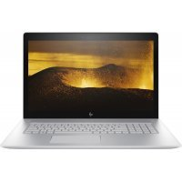 Ноутбук HP Envy Laptop 13-ad102ur 13.3