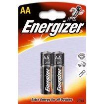 Batareyalar Energizer battery Alkaline AA(2) LR6-bakida-almaq-qiymet-baku-kupit