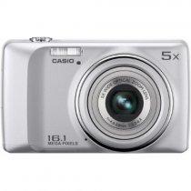 Foto kamera Casio QV-R300 (silver)-bakida-almaq-qiymet-baku-kupit