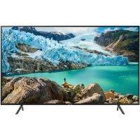 Televizor Samsung  UE55RU7100UXRU / 55