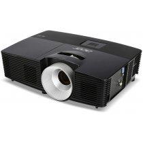 Проектор Acer X113 (MR.JH011.001)-bakida-almaq-qiymet-baku-kupit