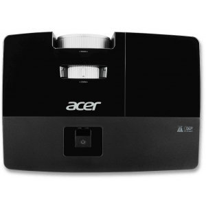 Proyektor Acer X113 (MR.JH011.001)