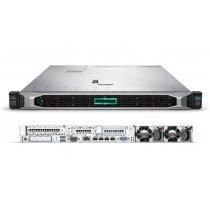 Сервер HPE ProLiant DL360 Gen10 (P06455-B21)-bakida-almaq-qiymet-baku-kupit