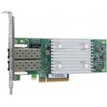 Адаптер главной шины Lenovo ThinkServer QLogic Enhanced Gen 5 Fibre Channel 16 Gb (01CV760)-bakida-almaq-qiymet-baku-kupit