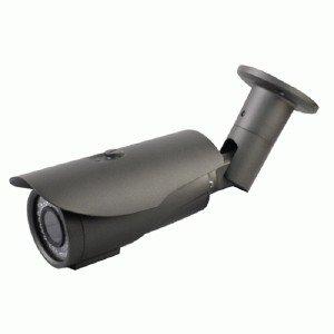 HDCVI-камера Innotech ITIG90CV130