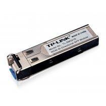 Модуль TP-Link TL-SM321B-bakida-almaq-qiymet-baku-kupit