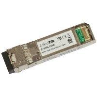 Модуль MikroTik S+85DLC03D (S+85DLC03D)