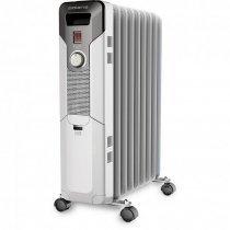 Масляный радиатор Polaris PRE N 0715-bakida-almaq-qiymet-baku-kupit