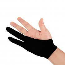 Перчатка для графического планшета-bakida-almaq-qiymet-baku-kupit