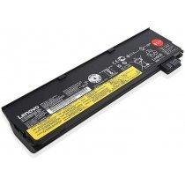 Аккумуляторная батарея для ноутбука Lenovo BATT_BO ThinkPad battery  61++ (4X50M08812)-bakida-almaq-qiymet-baku-kupit