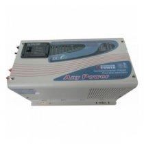 UPS ARTronic Power Sinus 3024 (APS3024)-bakida-almaq-qiymet-baku-kupit