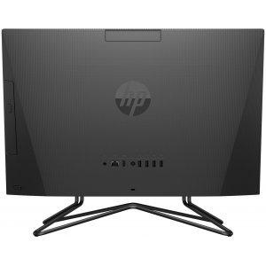 Моноблок HP 200 G4 All-in-One PC (9UG59EA)