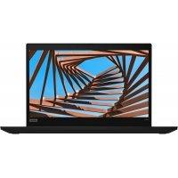Noutbuk Lenovo ThinkPad X390 TouchIntel / Intel Core i7 / 13.3