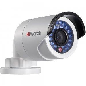 MÜŞAHİDƏ KAMERA Hi.Watch DS-I220 (IP- 2MP)