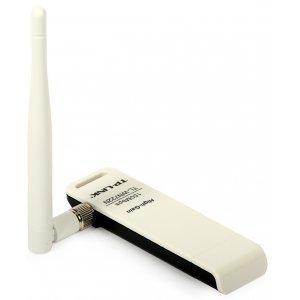 Адаптер TP-Link TL-WN722N