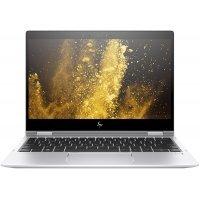 Ноутбук HP EliteBook x360 1020 G2 / 12.5