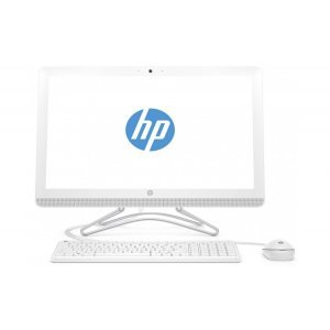 Моноблок HP All-in-One PC 24-e051ur 23.8