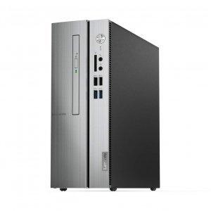 Компьютер Lenovo IC310S-08IGM/Celeron J4005 / 4GB/ 1TB (90HX003TRK)
