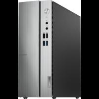 Персональный компьютер Lenovo IC510S-07ICK/i3-8100/ 4GB/ 128GB (90LX005LRU)