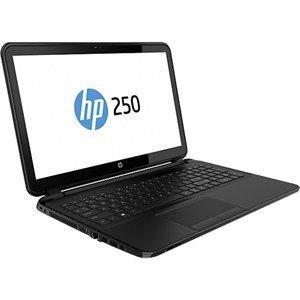 Ноутбук HP 250 G6 i3 15,6 (1WY43EA)
