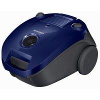 Пылесос Samsung VCC4140V3A/XEV Blue (NEW)
