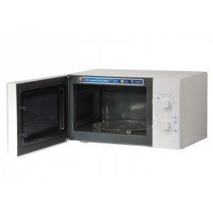 Микроволновая печь Samsung ME712AR/BWT (White and Black)