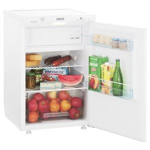 Холодильник Pozis RS 411 (White)