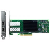 Сетевая карта Lenovo ThinkSystem Intel X710-DA2 PCIe 10Gb 2xSFP+ Ethernet (7ZT7A00537)-bakida-almaq-qiymet-baku-kupit