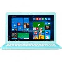Ноутбук Asus X541UV Blue i5 15,6 (X541UV-GQ1563)