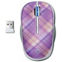 Беспроводная мышь HP 2.4GHz (LG143AA)-bakida-almaq-qiymet-baku-kupit