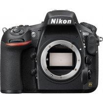 Fotokamera NIKON-D810-BODY-bakida-almaq-qiymet-baku-kupit