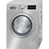 Стиральная машина Bosch Serie 6 WAT2846XME (Silver)