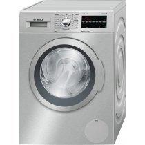 Стиральная машина Bosch Serie 6 WAT2846XME (Silver)-bakida-almaq-qiymet-baku-kupit