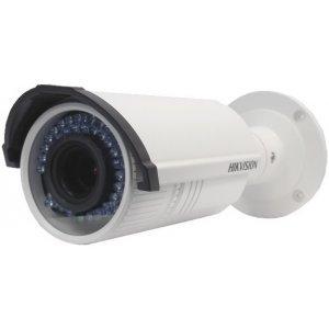 Камера видеонаблюдения Hikvision DS-2CD2620F-I