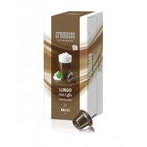 Капсулы Cremesso Irish coffee (16 капсул)-bakida-almaq-qiymet-baku-kupit