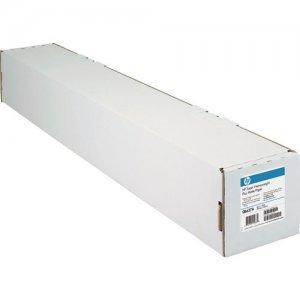 Бумага HP Super Heavyweight Plus Matte Inkjet Paper (Q6627A)