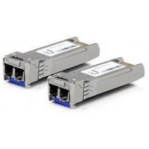 Модуль Ubiquiti U Fiber, Single-Mode Module, 10G, 2-Pack (UF-SM-10G)-bakida-almaq-qiymet-baku-kupit